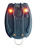 MSA MotionScout Hareketsizlik Sensörü